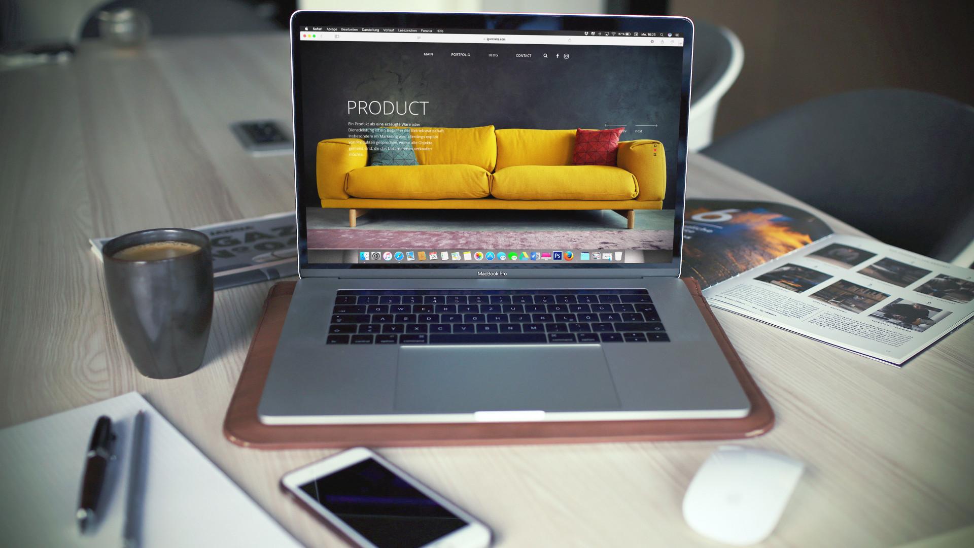 筆記本電腦,電腦,瀏覽器_colorhub.me_photos_Wl5zEQ_1920x1080.jpeg